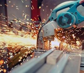 Мастильні матеріали для промисловості