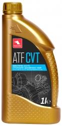 PETROL OFISI ATF CVT