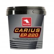 PETROL OFISI CARIUS EP 220 0,9кг