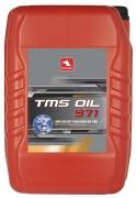 PETROL OFISI TMS Oil 971 10W 19,9л