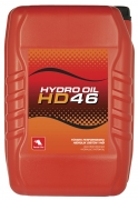 PETROL OFISI HYDRO OIL HD 19,9л | HM HLP 46