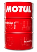 MOTUL TEKMA OPTIMA 5W-30 208л