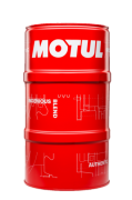 MOTUL HD-Bearing Grease