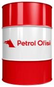PETROL OFISI MAXITRAK TMS OIL 500 202,2л | UTTO 10W30